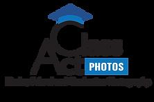 DSP022 ClassAct Logo v2 (1).png