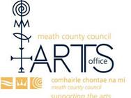 Meath arts office.JPG