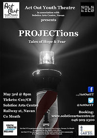PROJECTions Poster Online.jpg