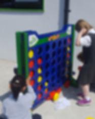 Playground pictures.jpg