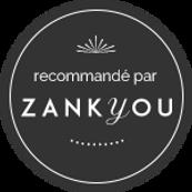 FR-badges-noir-zankyou_edited.png
