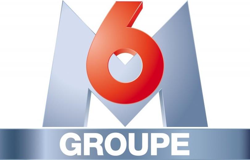 Groupe_M6_logo.jpg
