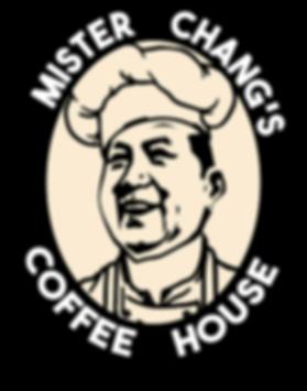 Mister Changs Logo - transparent.png