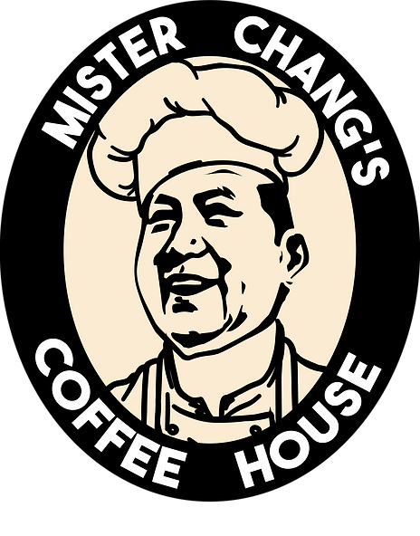 Mister Changs Logo - transparent.png