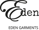 eden logo mit schriftzug.png