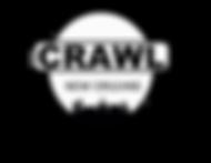 CRAWLLOGOsocial.png