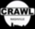 CrawlNashvilleSocial.png