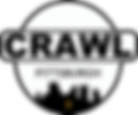 CrawlPittsburgh copy.png