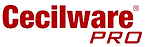 Cecilwere_Pro_logo.png
