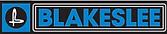 Blakeslee_logo.png
