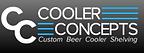 Cooler Concepts.png