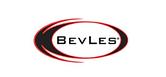Bevles Logo.png