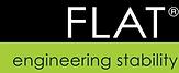 FlatTech table base