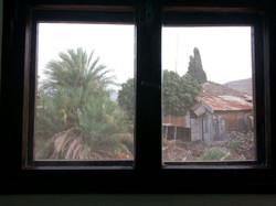 מבעד לחלון 4