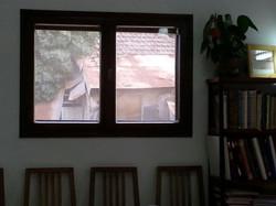 מבעד לחלון 6