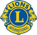 Lions Club of Lonsdale