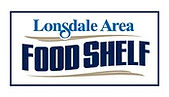 Lonsdale Area Food Shelf