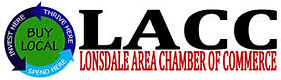 Lonsdale Area Chamber of Commerce