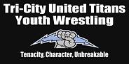 TCU Wrestling