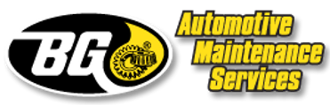 BG Products & Services, Fuel Injector Cleaning
