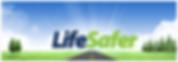LifeSafer Igntion Interlock, Smart Start, Intox a Lock, Breathalizer, DWI, DUI