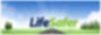 LifeSafer Ignition Interlock Installation & Service