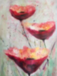 09_Poppies II.jpg