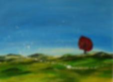 30-Roter Baum.jpg