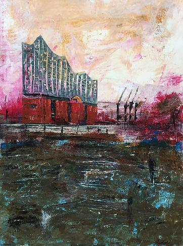 Elbphilharmonie.jpg