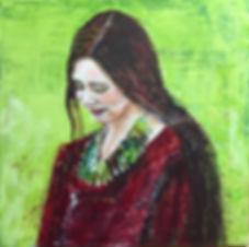 19_Frau mit Artischockenkette.jpg