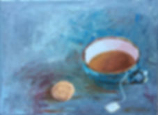11_Me & You Tea.jpg