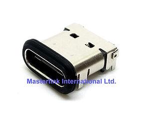 Masterlink IPX8 Waterproof USB TypeC_MA1
