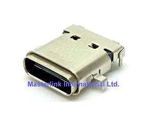 Masterlink waterproof USB TypeC_MA15-05A