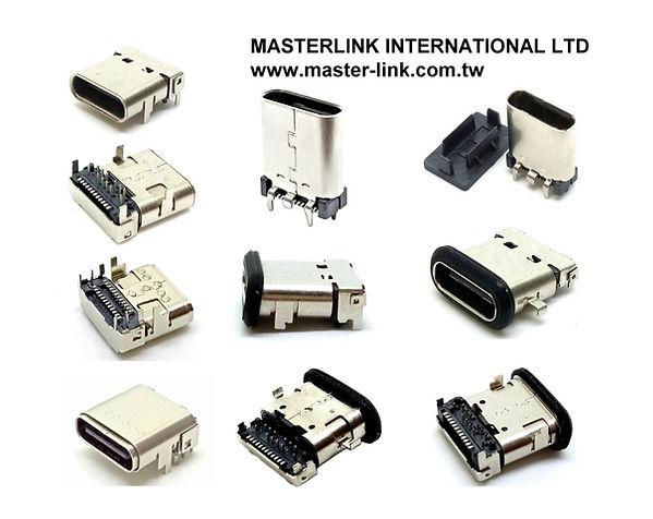 USB4.0總圖.jpg