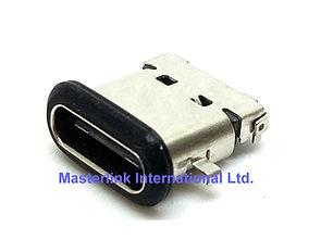Masterlink IPX8waterproof USB TypeC_MA15