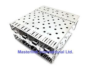Masterlink SPF connector_P-MA19-0324DDC.
