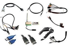 USB 3.0 Cable Assembly, RF Cable Assembly, Automotive Cable Assembly, Fiber Optics Cable Assembly, Audio Cable Assembly