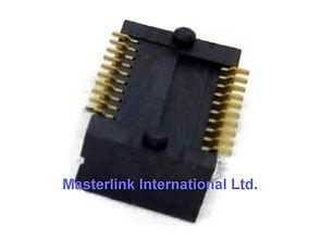 Masterlink SPF connector_P-MA19-01AC0.jp