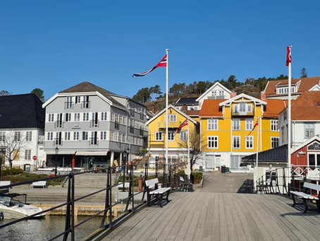 10 Nordic Habits That Can Do Us Good