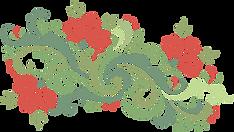 rosemaling-11-color%20logo_edited.png