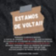 ESTAMOS DE VOLTA!!.png