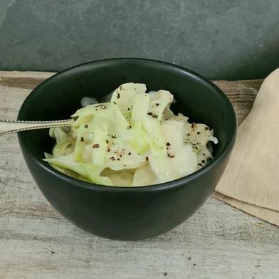 Britemesse or Kåldagen & a Traditional Recipe