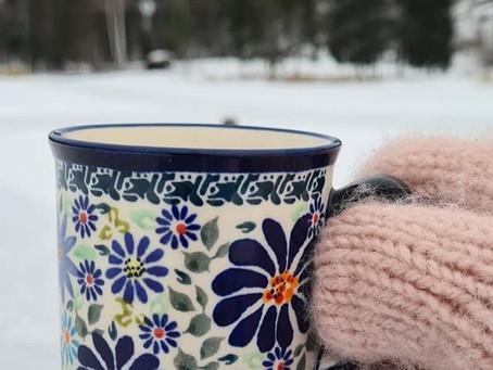 How to Do Winter Like a Norwegian