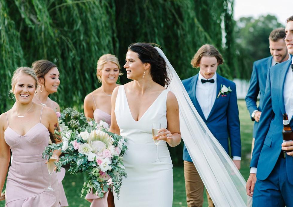 Mornington-Peninsula-wedding-ceremony-ph