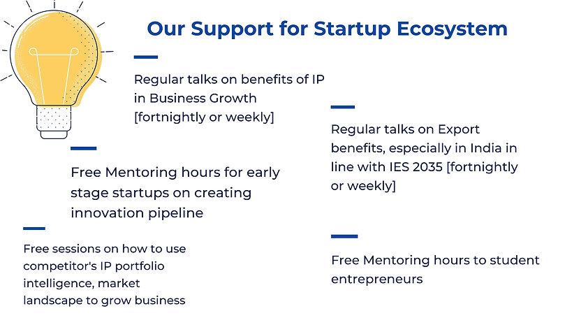 Startupipteam- Corporate Profile.jpg