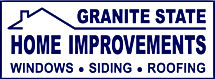 Granite State Home Improvements