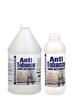 анти-табак.png