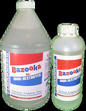 Bazooka dual1.png