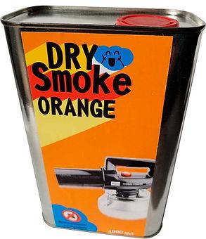 Orange21.jpg
