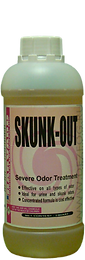 Skunk Out.png